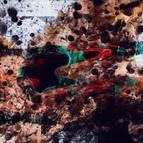 Talos альбом 'Wild Alee' Remixes