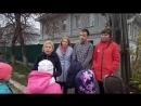 Дом купца Бояршинова г Верещагино МТ ЛИРА