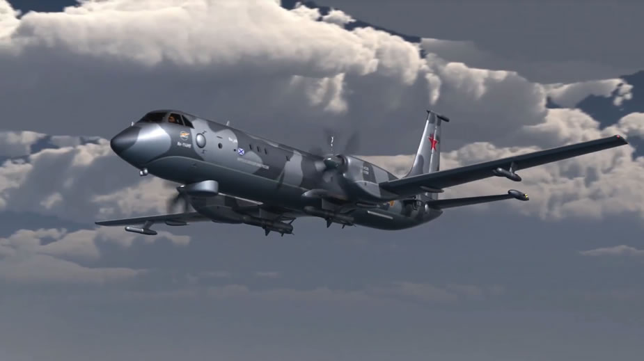ASW Aircrafts for Russian Navy: - Page 10 _1g-R5gAgyw