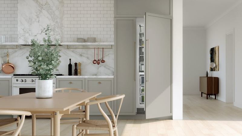 New Customizable Kitchen Appliances | This Just In || House Home