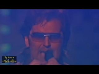 Modern Talking - TV Makes The Superstar _⁄DJ Smith Remix_⁄  video by kiren [2018]