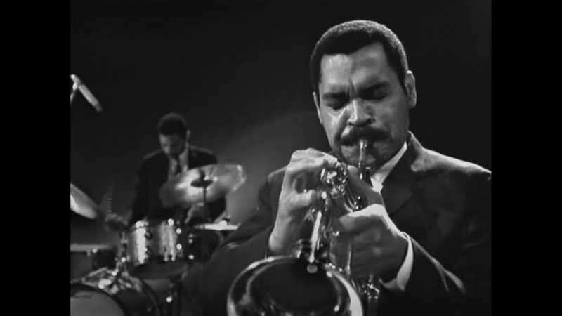 Jazz Icons: Art Farmer - Live In '64 (2009)