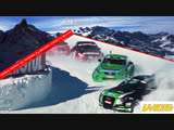 Andros Trophy, Val Thorens, Гонка 1, 8.12.2018 [545TV, A21 Network]