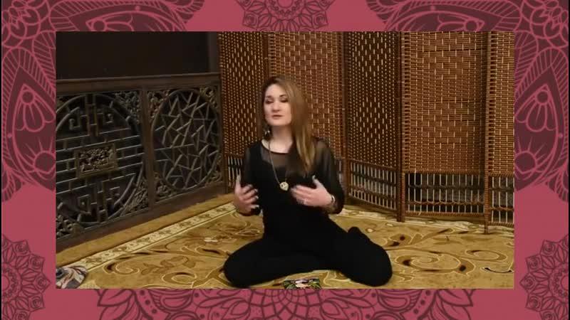 Призыв духа благополучия в вашу жизнь бесплатным ритуалом, знаменитым во всем мире