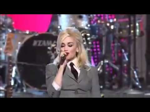 No Doubt - Hello Goodbye, All My Loving, Penny Lane (FULL Live Kennedy Center Honors 2010)