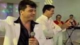 Vai de Roda - Cezar e Paulinho - Programa Mario Zan e Seus Convidados, Vol 2