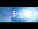 Егор Крид feat. Филипп Киркоров - Цвет настроения черный премьера клипа, 2018.mp4