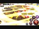 ★6 Tesla - Геймплей Bleach: Brave Souls