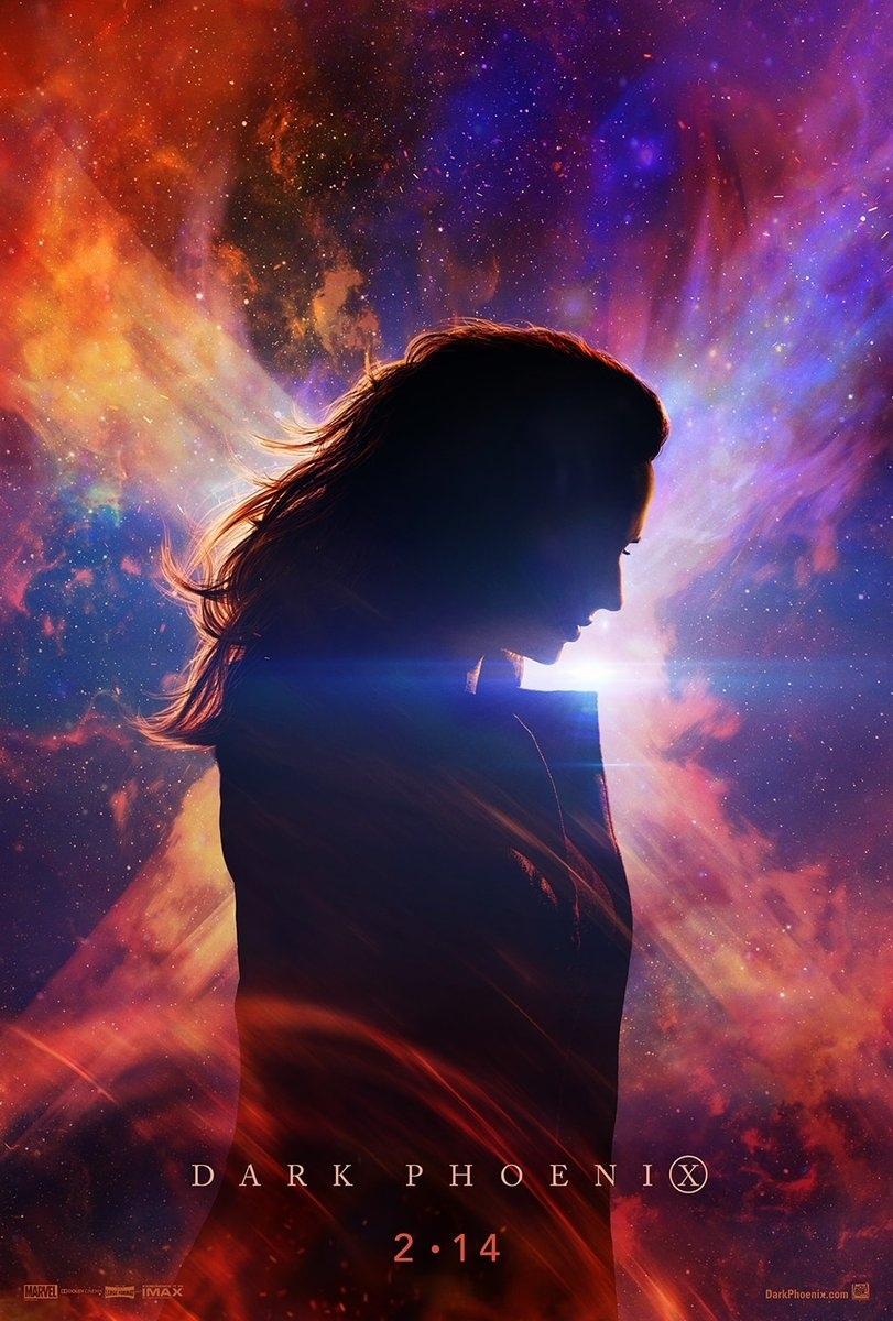 Завтра официально покажут дебютный трейлер фильма «Люди Икс: