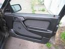 Opel vectra Ремонт дверных карт для подписчика