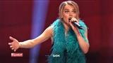 Камеди Клаб, 14 сезон, 45 выпуск. Karaoke Star (31.12.2018) Часть 1