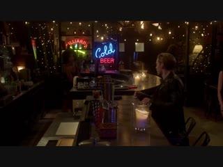 Shadowhunters Season 3 Deleted Scene ¦ Jace Sees Jonathan Outside The Hunters Moon ¦ Freeform