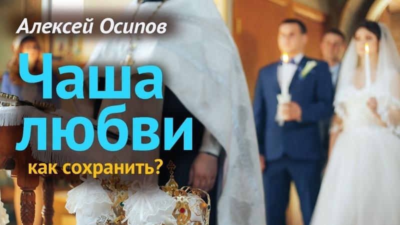 Брак или сожительство О гражданском браке. Не хочу жениться! Брачный договор