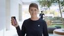IPhone XS, iPhone XS Max и iPhone XR – Обзорный тур – Apple
