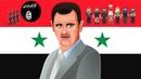 Did Syria create Al-Qaeda in Iraq