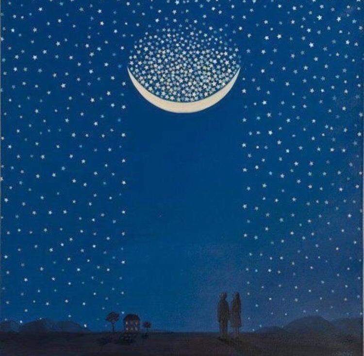 Звёздное небо и космос в картинках - Страница 26 M3EwV7IVe5w
