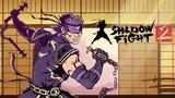 Shadow Fight 2 (БОЙ С ТЕНЬЮ 2) ПРОХОЖДЕНИЕ - ПОДГОТОВКА К МЯСНИКУ