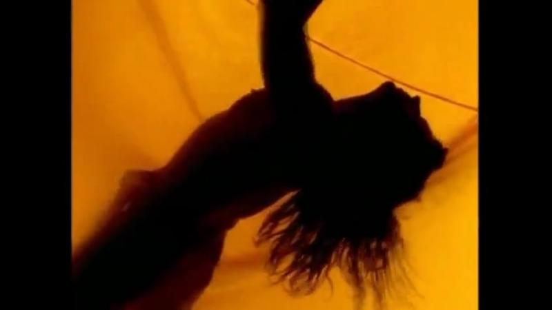 Lita Ford - Shot Of Poison(1991)