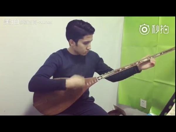 Gulirena- -Duttar- Qeyser Rozi
