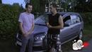 Чип тюнинг Opel Zafira B 1 9CDTI и опять перепрошивка