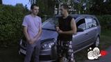 Чип-тюнинг Opel Zafira B 1.9CDTI и опять перепрошивка