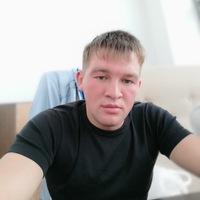 Андрей Курмыгин   Октябрьский