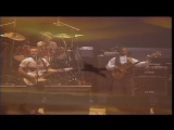 Mark Farner Of Grand Funk Railroad Im Your Captain 20 Years After - A Woodstock Reunion Concert