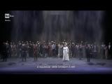 Teatro Regio di Parma - Giuseppe Verdi Macbeth (Парма, 27.09.2018) - Акт I и II