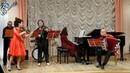 Классическая музыка романтической фортепианной музыки скрипичной музыки виолончели контрабаса ★ 9