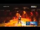 Ласковый май - Розовый вечерBridge TV Русский хит