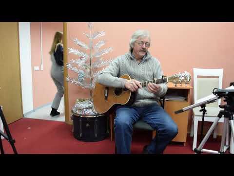 Александр Лычкин в клубе Урал - 6 февраля 2019 г.