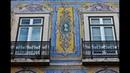 Ставни Окна Лиссабона Работа в Португалии BRIGADA1 37129146067