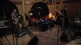 As I Am - Balance and the Traveling Sounds (1 of 4 Live at Bedrock Studios)