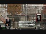 Splinter Cell Conviction Speedrun. Any - 1-29-45 by frizbe72