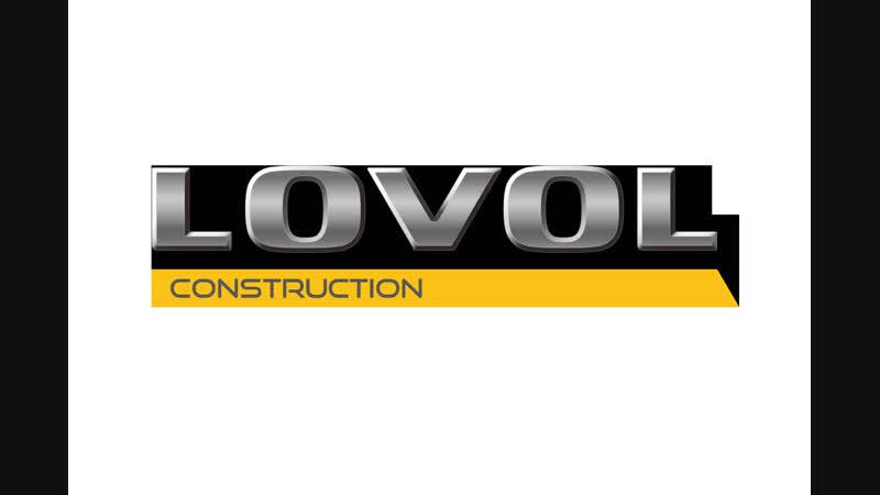 LOVOL wheel loaders excavator dancing show