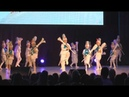 Детский концерт в РДК