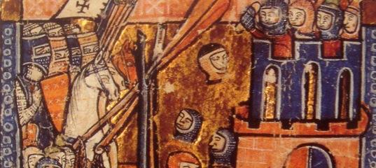 Картинки по запросу «Пожирали их с чавканьем, словно дикари» (18+). 12 декабря 1098 года завершилась осада Маарры. Картинки