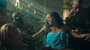 Chromeo Don't Sleep feat French Montana Stefflon Don Official Video