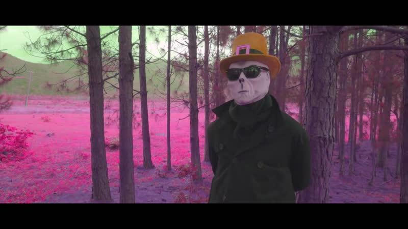 DropAllien feat. 031 Inglório   Paimon   Siete - F4F [Hip-Hop / Rap / Trap / Rapcore]