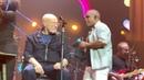 Phil Collins Sussudio Live at Qudos Arena Sydney 22 01 19