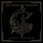 We Came As Romans альбом Lost in the Moment