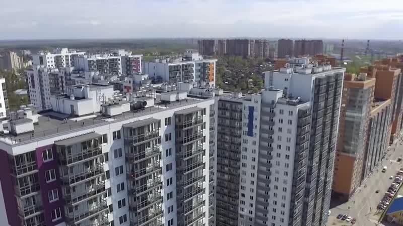 Невыполненные обещания. Анонс программы Неделя в Петербурге