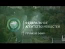 В Петербурге прорвало трубу с кипятком. Два человека погибли