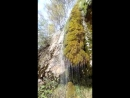 река Инзере,Абзаново