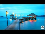 Chillout Lounge Relaxing 2019 Mix Music For The Beach Top relax Feeling Happy Summer Mix