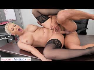 Ryan keely порно porno русский секс домашнее видео brazzers hd