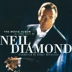 Neil Diamond альбом The Movie Album: As Time Goes By