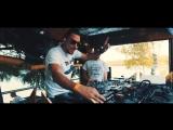 Chocolate Puma &amp Firebeatz - Blackout (Music Video)