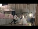 ეკუნას ქორწილი