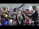 Группа Кватро песня для Ирины Винер